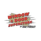 Window and Door Superstore of Oak Forest
