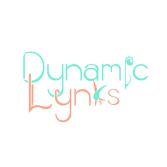 Dynamic Lynks