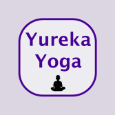 Yureka Yoga