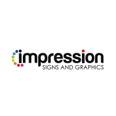 Impression Signs and Graphics