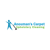 Anoumans Carpet & Upholstery Cleaning