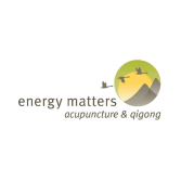 Energy Matters Acupuncture & Qigong