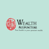 Wealth Acupunture