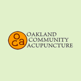 Oakland Community Acupuncture