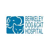Berkeley Dog & Cat Hospital