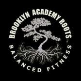 Brooklyn Academy Roots