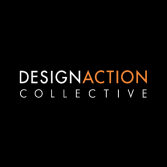 Design Active Collective