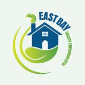 East Bay Indoor Environmental