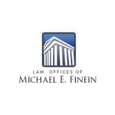 Law Offices of Michael E. Finein