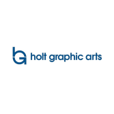 Holt Graphic Arts