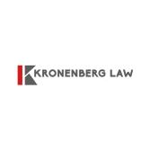 Kronenberg Law