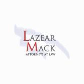 Lazear Mack