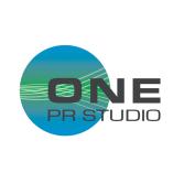 ONE PR Studio