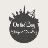 On the Bay Design & Consulting