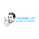 Thumbs Up Rooter & Plumbing