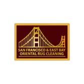 East Bay Oriental Rug Cleaning