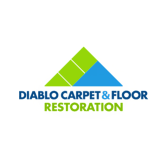 Diablo Carpet & Floor Restoration
