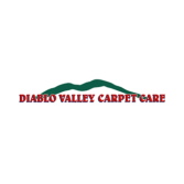 Diablo Valley Carpet Care