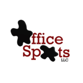 Office Spots LLC
