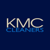 KMC Cleaners