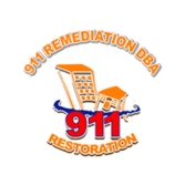 911 Remediation