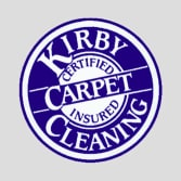 Kirby Carpet Cleaning