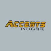 Accents In Cleaning