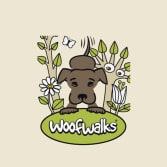 Woofwalks