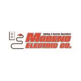 Moreno Electric Co.