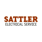 Sattler Electrical Service