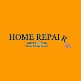 Alameda Home Repair