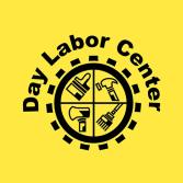 Day Labor Center