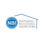 National Building Inspectors