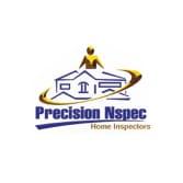 Precision Nspec Home Inspectors