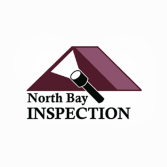 North Bay Inspection