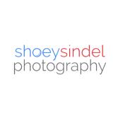 Shoey Sindel Photography