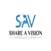Share-A-Vision Productions