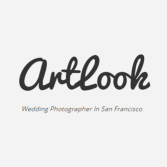 ArtLook