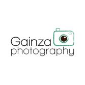 Gainza Photography