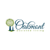 Oakmont Assisted Living