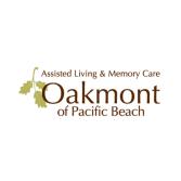 Oakmont of Pacific Beach