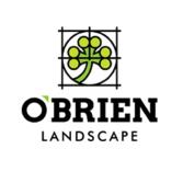 O'Brien Lanscape
