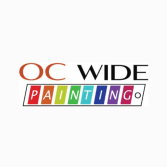 OC Wide Painting