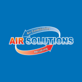 Orange County Air Solutions