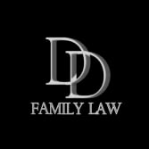 DD Family Law