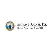 Jonathan P. Culver, P.A.