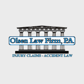 Pam Olsen, Attorney and Counselor At Law, P.A.