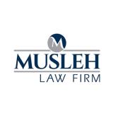 Musleh Law Firm