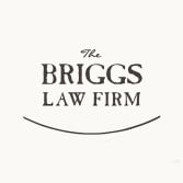 The Briggs Law Firm