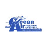 Ocean Air Conditioning